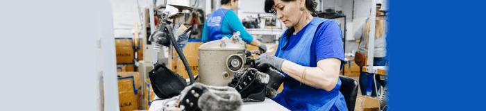 Производителям/импортерам обуви