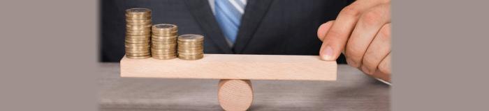Платежеспособность и финансовая устойчивость