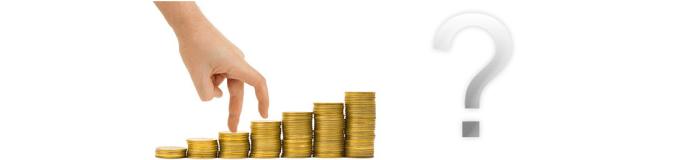 Стоимость бизнеса