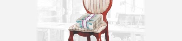 Контракты с предоплатой и без обеспечения